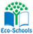 Eco School