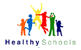 Healthy School