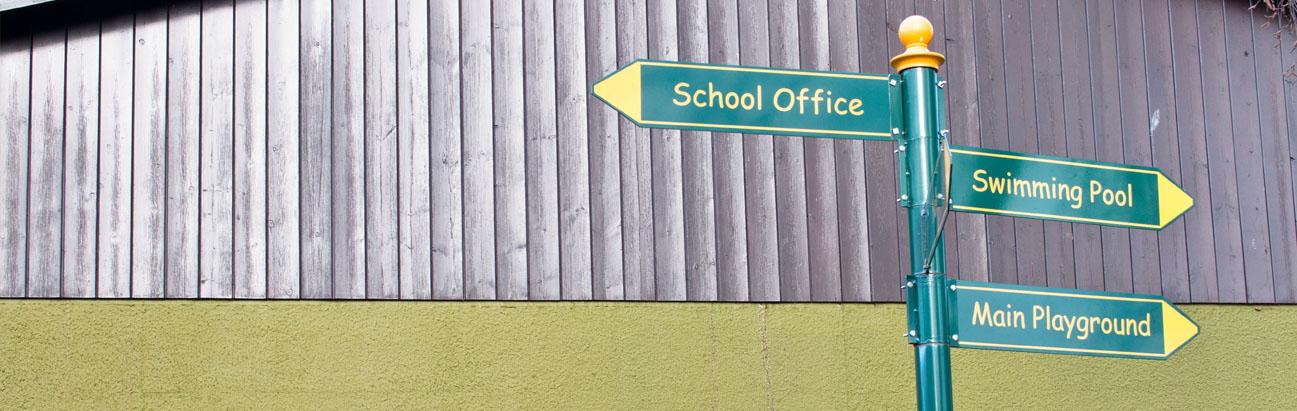 Newport CE Junior School