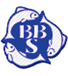 Burton Borough Logo