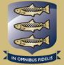 Newport Girls High School Logo